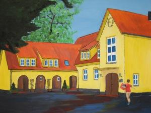 Grundschule am Paschberg