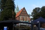 Was dem Kölner sein Dom