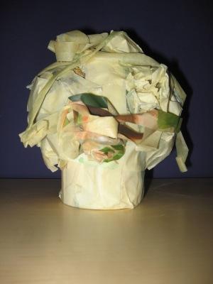 Kunstknüddel2 001