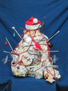 Weihnachtsknüddel13 001