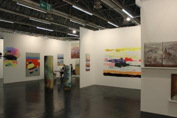 art-fair-koeln-2016-impressionen-3