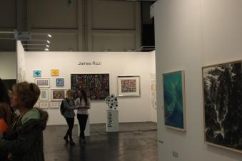 art-fair-koeln-2016-impressionen-4