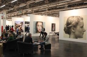 art-fair-koeln-2016-impressionen-8