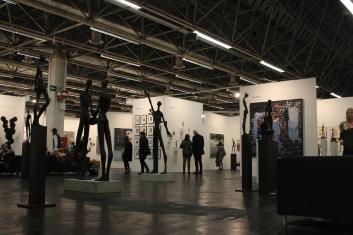 art-fair-koeln-2016-impressionen-9