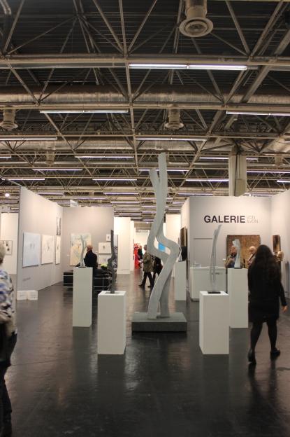 art-fair-koeln-2016-impressionen1