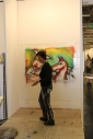 art-fair-koeln-2016-karin-angerer