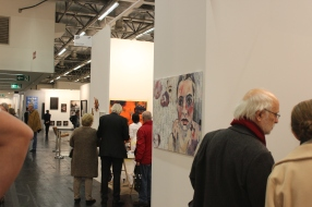 art-fair-koeln-2016