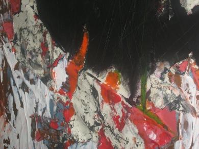 Kunst und so 035