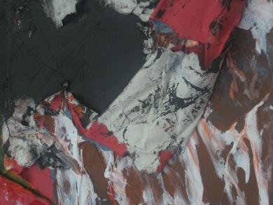 Kunst und so 036