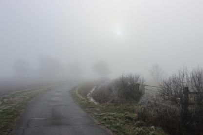 Nebel 01183